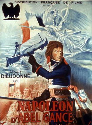 Bande-annonce Napoléon