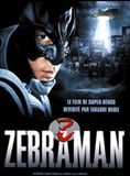 Bande-annonce Zebraman
