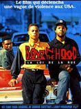 Bande-annonce Boyz'n the Hood, la loi de la rue
