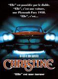 Bande-annonce Christine