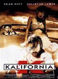 Bande-annonce Kalifornia