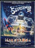 Bande-annonce Superman III