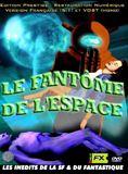 Le Fantôme de l'espace