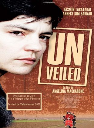 Bande-annonce Unveiled