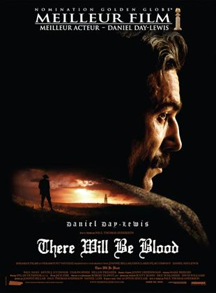There Will Be Blood VOD
