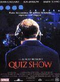 Bande-annonce Quiz Show