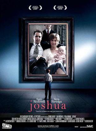 Bande-annonce Joshua