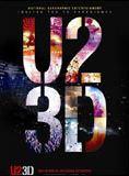 Bande-annonce U2 3D