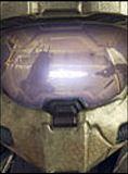 Bande-annonce Halo: Nightfall