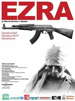 Bande-annonce Ezra