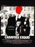 Cadavres exquis