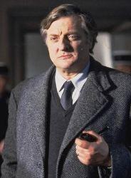 Maigret - Volume 1