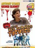 Bande-annonce Le Retour des tomates tueuses