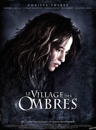 Bande-annonce Le Village des ombres