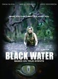 Bande-annonce Black Water