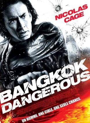 Bande-annonce Bangkok dangerous