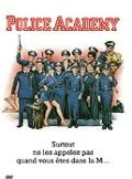 Bande-annonce Police Academy
