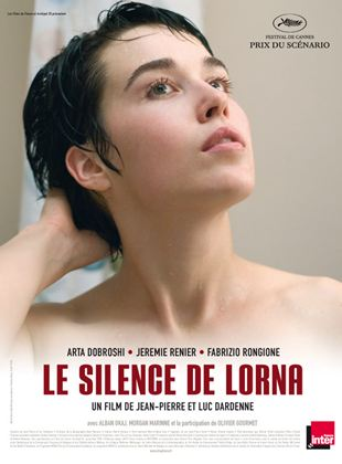 Bande-annonce Le Silence de Lorna