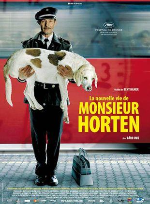 Bande-annonce La Nouvelle vie de Monsieur Horten