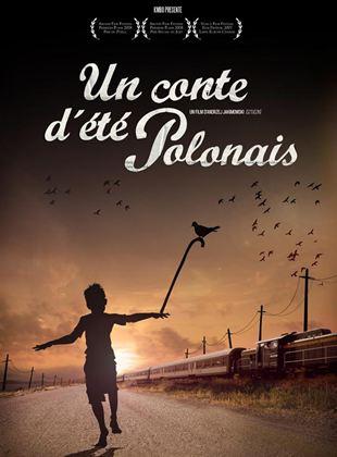 Bande-annonce Un conte d'été polonais