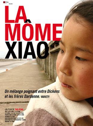 Bande-annonce La Môme Xiao
