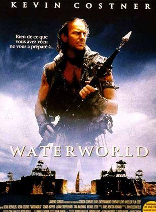 Bande-annonce Waterworld