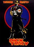 Bande-annonce Dick Tracy