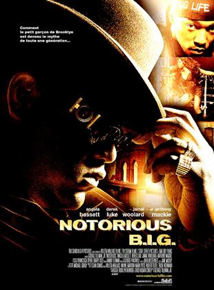 Bande-annonce Notorious B.I.G.