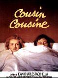 Bande-annonce Cousin, Cousine