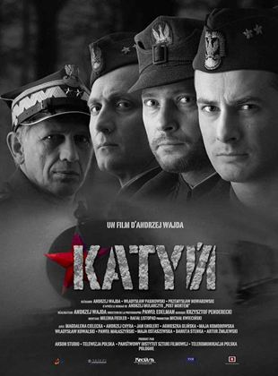 Bande-annonce Katyn