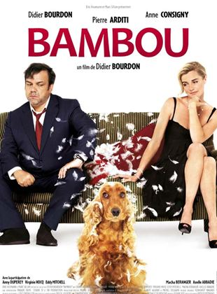 Bande-annonce Bambou