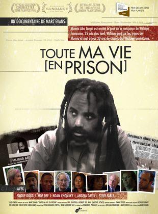 Bande-annonce Toute ma vie (en prison)