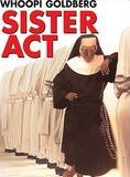 Bande-annonce Sister Act