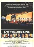 Bande-annonce Capricorn One