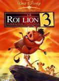 Bande-annonce Le Roi Lion 3: Hakuna Matata