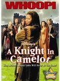 Le chevalier hors du temps