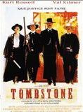 Bande-annonce Tombstone