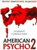 Bande-annonce American Psycho 2