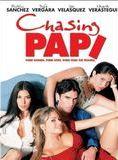 Chasing Papi