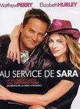 Bande-annonce Au service de Sara