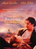 Bande-annonce Before Sunrise