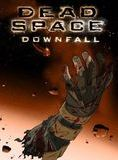 Bande-annonce Dead Space : Downfall