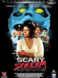 Bande-annonce Scary Scream Movie