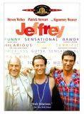 Bande-annonce Jeffrey