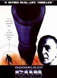 Doomsday Gun - L'Arme du jugement dernier