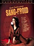 Bande-annonce Sang-froid
