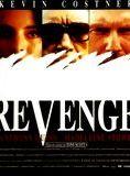 Bande-annonce Revenge