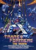 Bande-annonce Les Transformers : le film