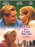 Bande-annonce I Love You, I Love You Not