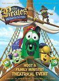 Drôles de pirates